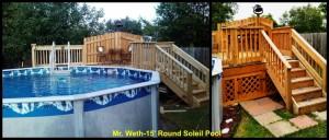 Collage-Mr Weth 15 Soleil
