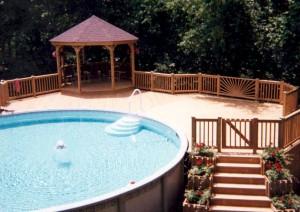 pool decked2E