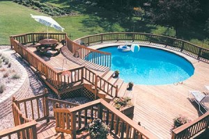 pool decked4