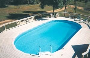 pool decked5E