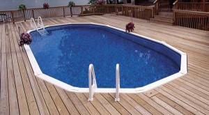 pool decked6
