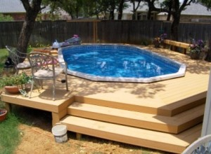 pool decked7